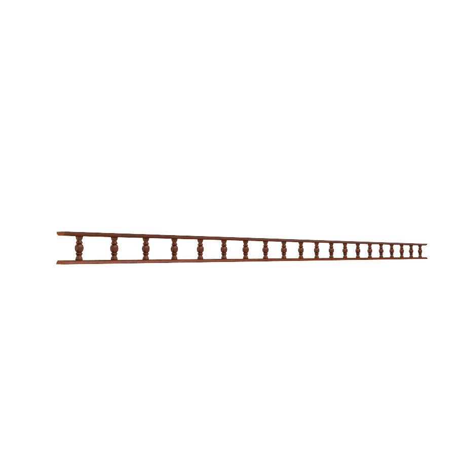 Регина БалюстрадаМебель для кухни<br><br><br>Длина мм: 1500<br>Высота мм: 0<br>Глубина мм: 0