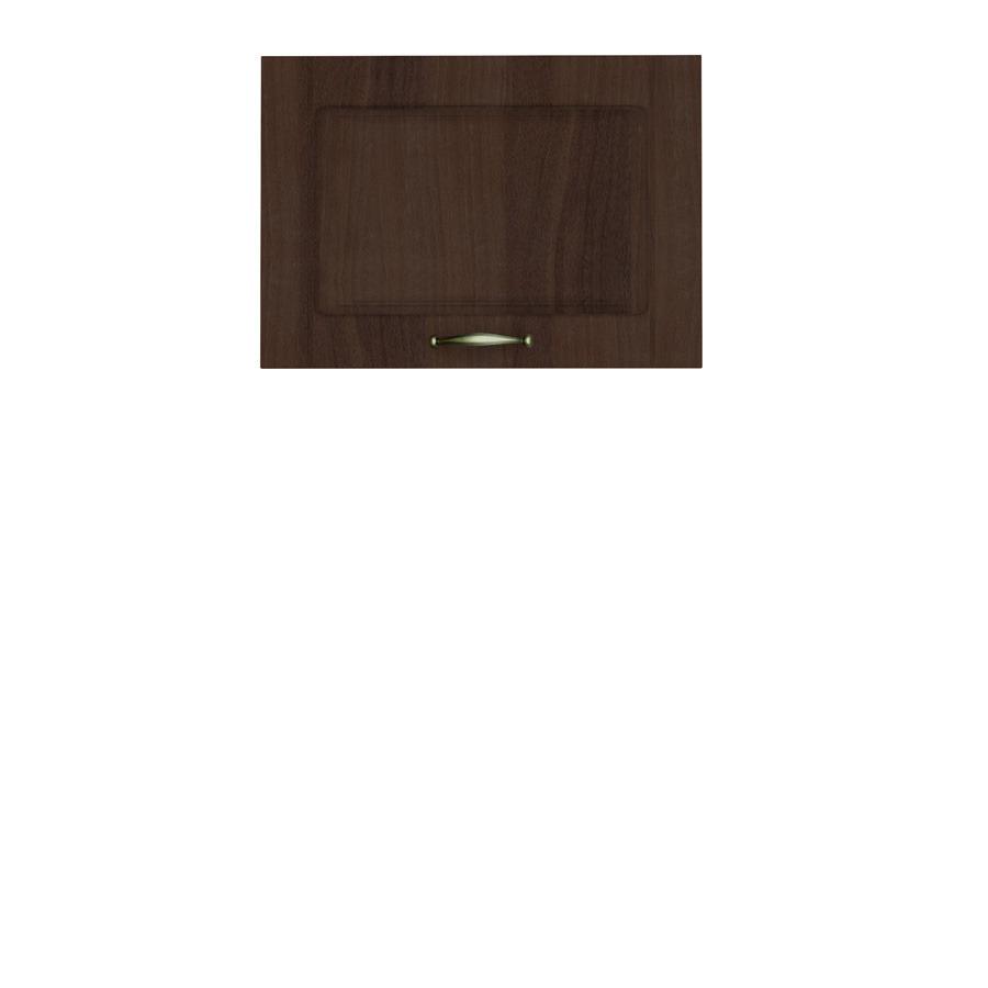 Фасад Регина Ф-250 к корпусу РП-250Мебель для кухни<br><br><br>Длина мм: 496<br>Высота мм: 355<br>Глубина мм: 21
