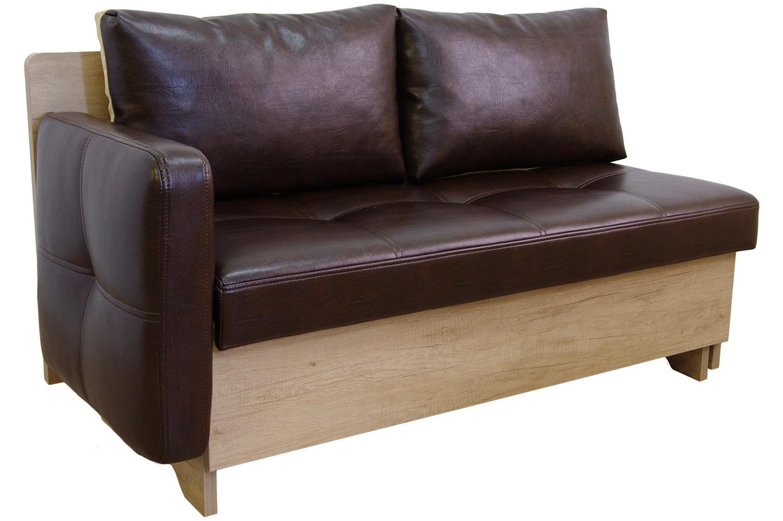 Диван Феникс. Подлокотник слева (150 кат.1)Мягкая мебель<br><br><br>Длина мм: 150<br>Высота мм: 82<br>Глубина мм: 62