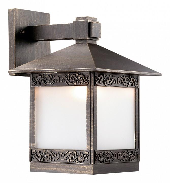 Светильник на штанге Novara 2644/1W светильник на штанге il 0010 0061