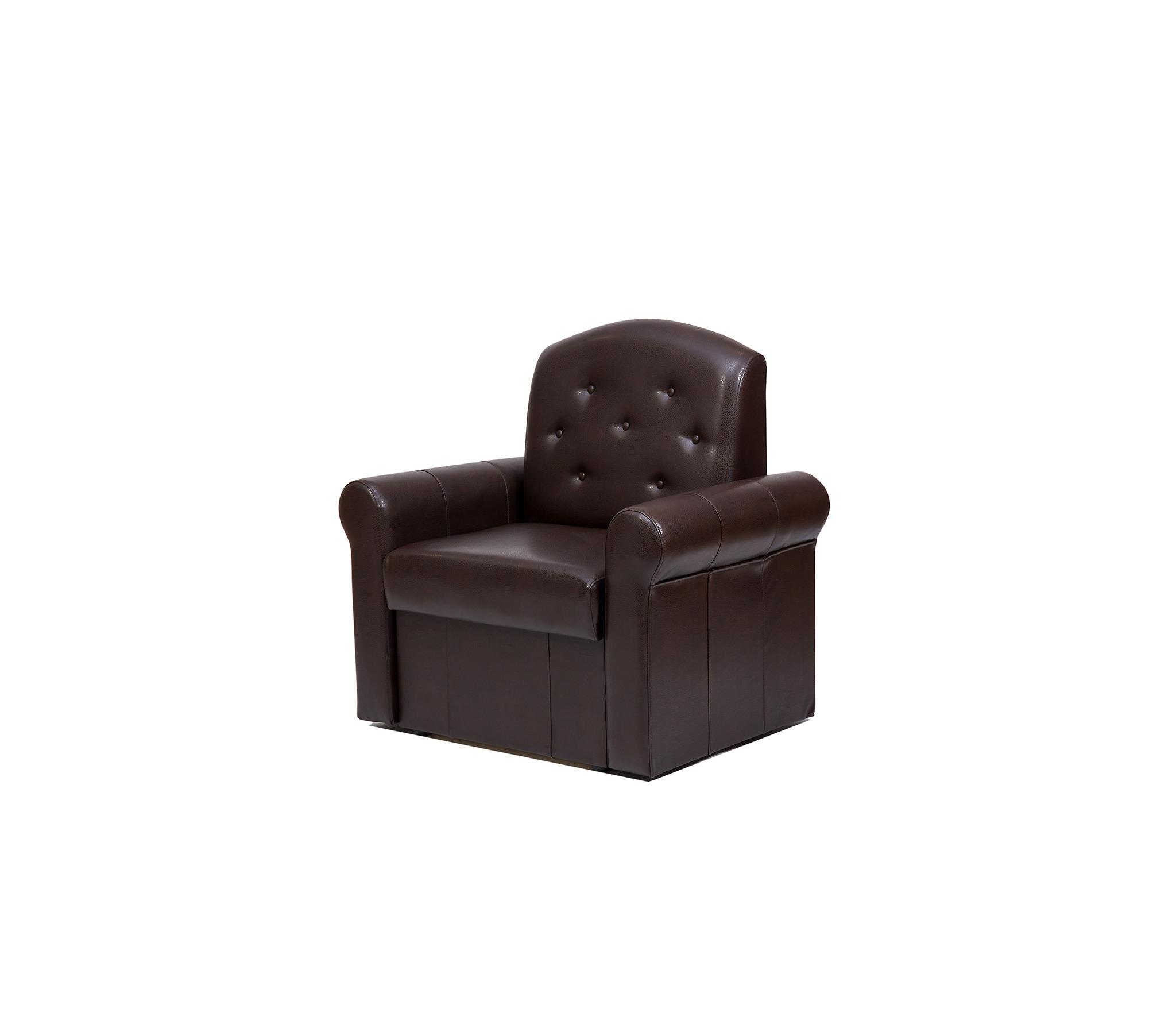 Фото - Кухонное кресло Версаль имидж мастер парикмахерское кресло версаль гидравлика пятилучье хром 49 цветов небесный 4