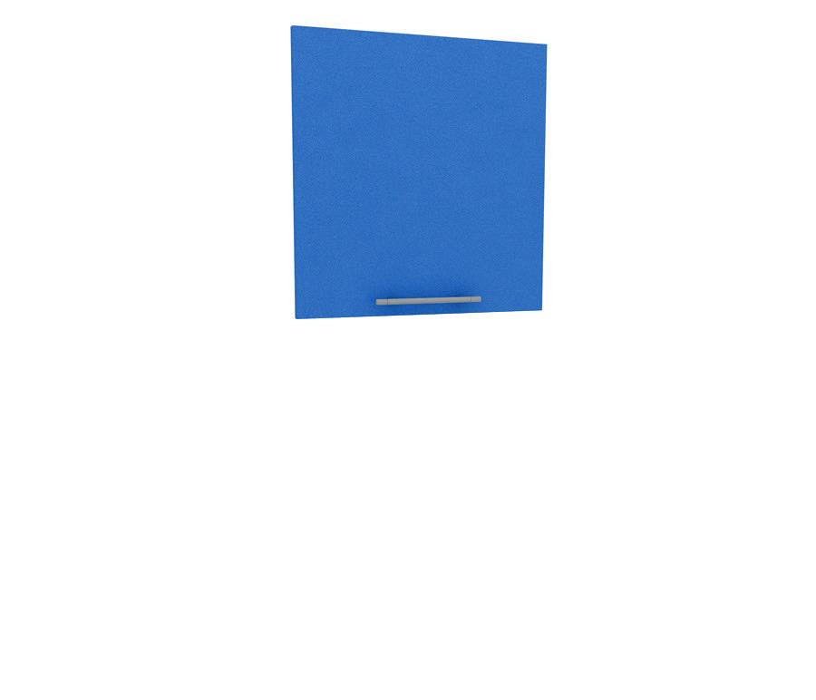 Фасад Анна Ф-360С к пеналу АП-360Мебель для кухни<br><br><br>Длина мм: 596<br>Высота мм: 596<br>Глубина мм: 16