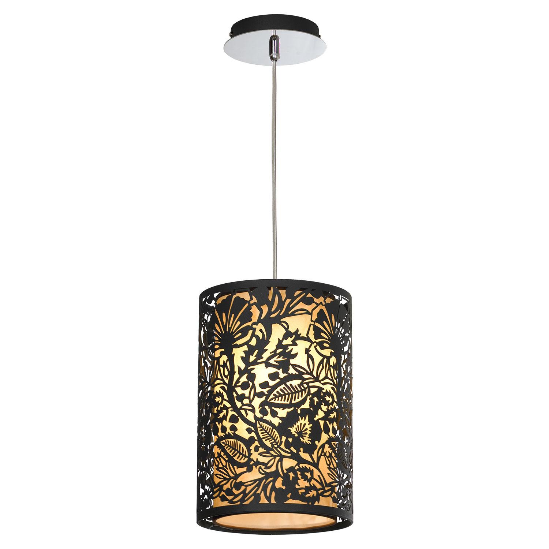 Подвесной светильник Lussole Loft Vetere LSF-2386-01