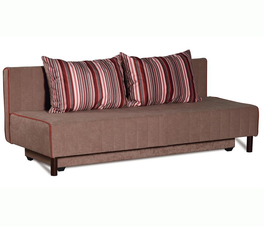 Диван прямой АльтоМягкая мебель<br><br><br>Длина мм: 0<br>Высота мм: 0<br>Глубина мм: 0