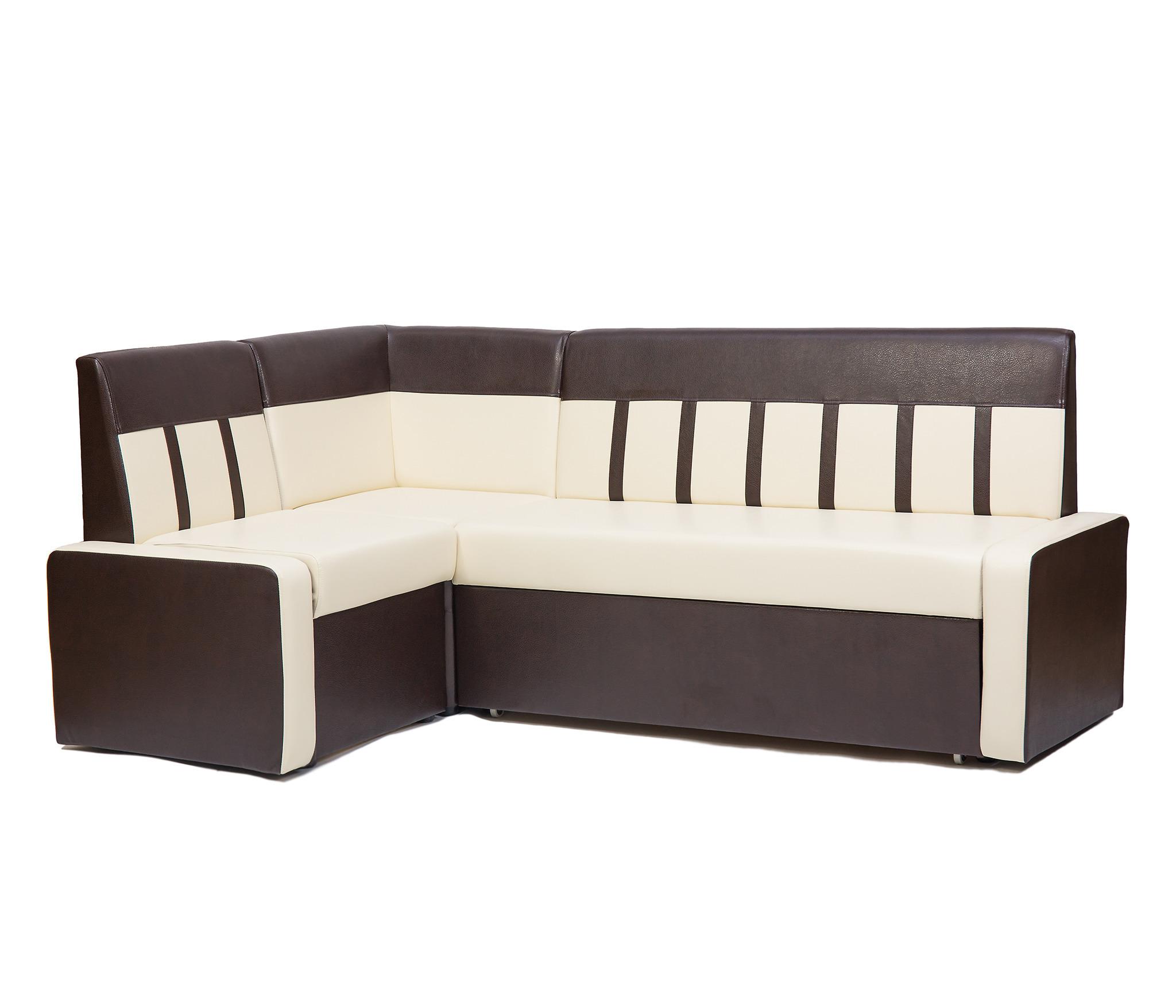 Кухонный диван со спальным местом Нота