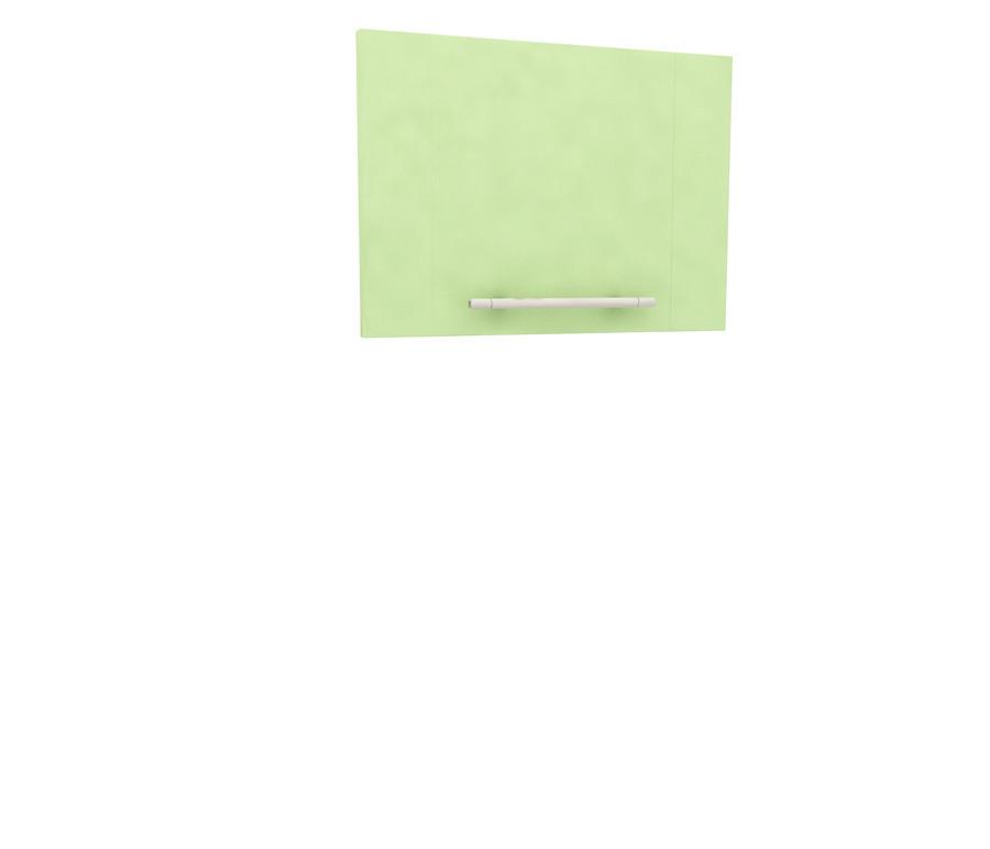 Фасад Анна Ф-250 к корпусу АП-250Мебель для кухни<br>Прочная и качественная панель для кухонного шкафа.<br><br>Длина мм: 496<br>Высота мм: 355<br>Глубина мм: 16