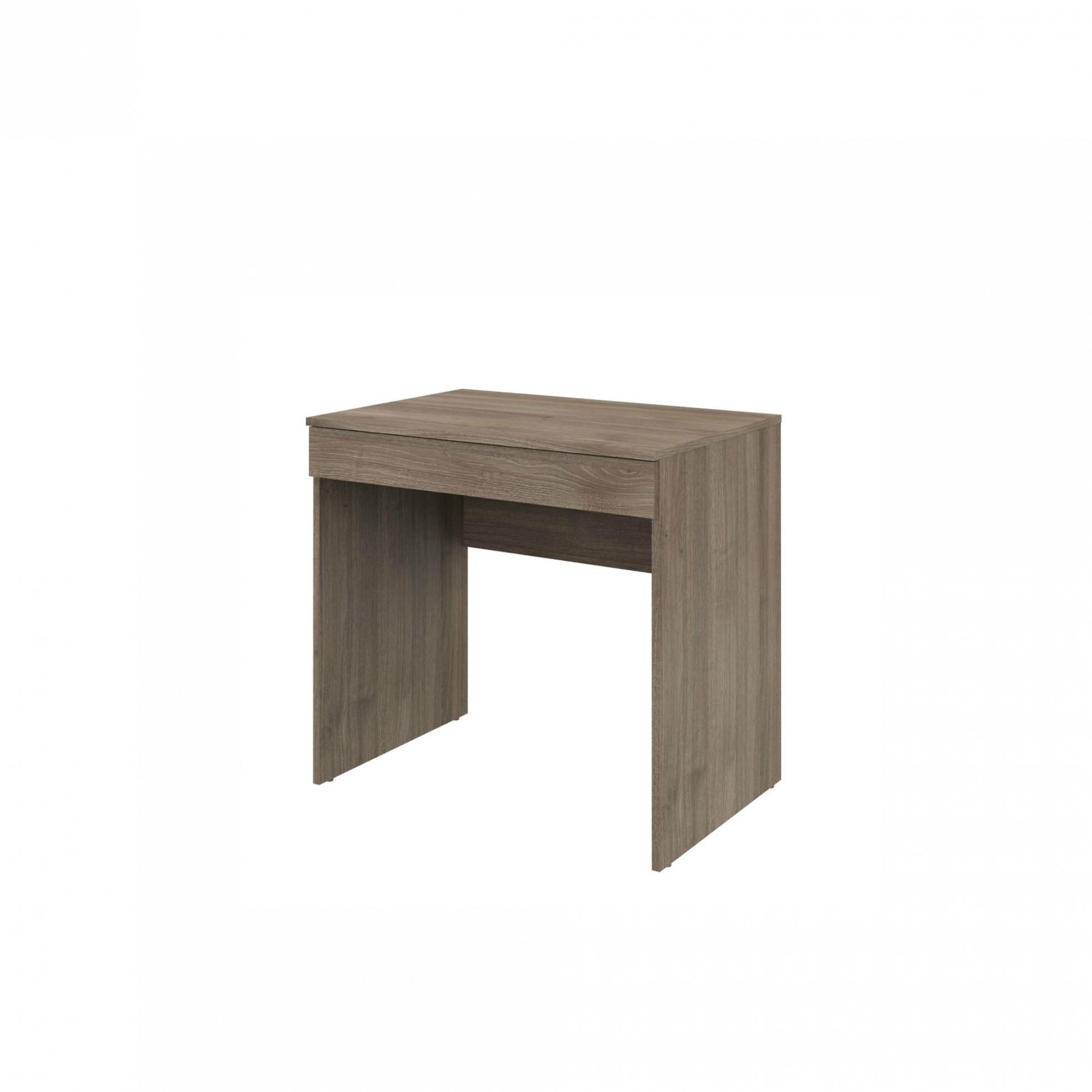Письменный стол 80 см Рино 202 от Столплит