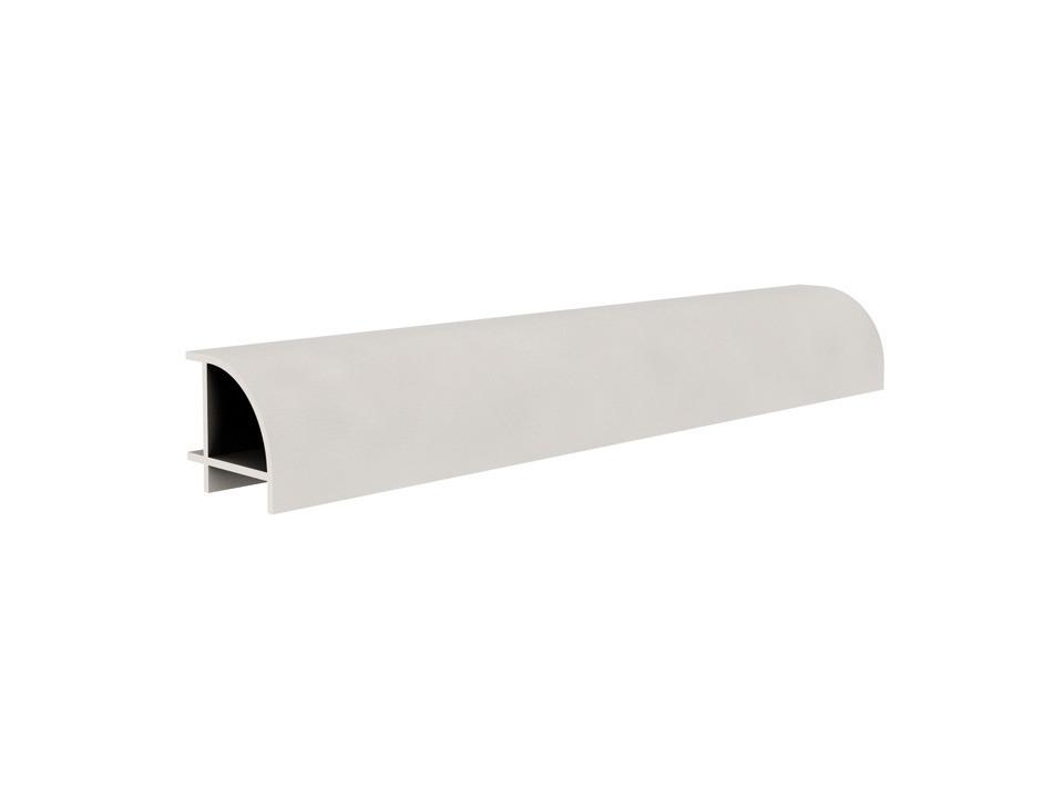 Уголок цок 16мм 90грАксессуары для кухни<br><br><br>Длина мм: 75<br>Высота мм: 0<br>Глубина мм: 0