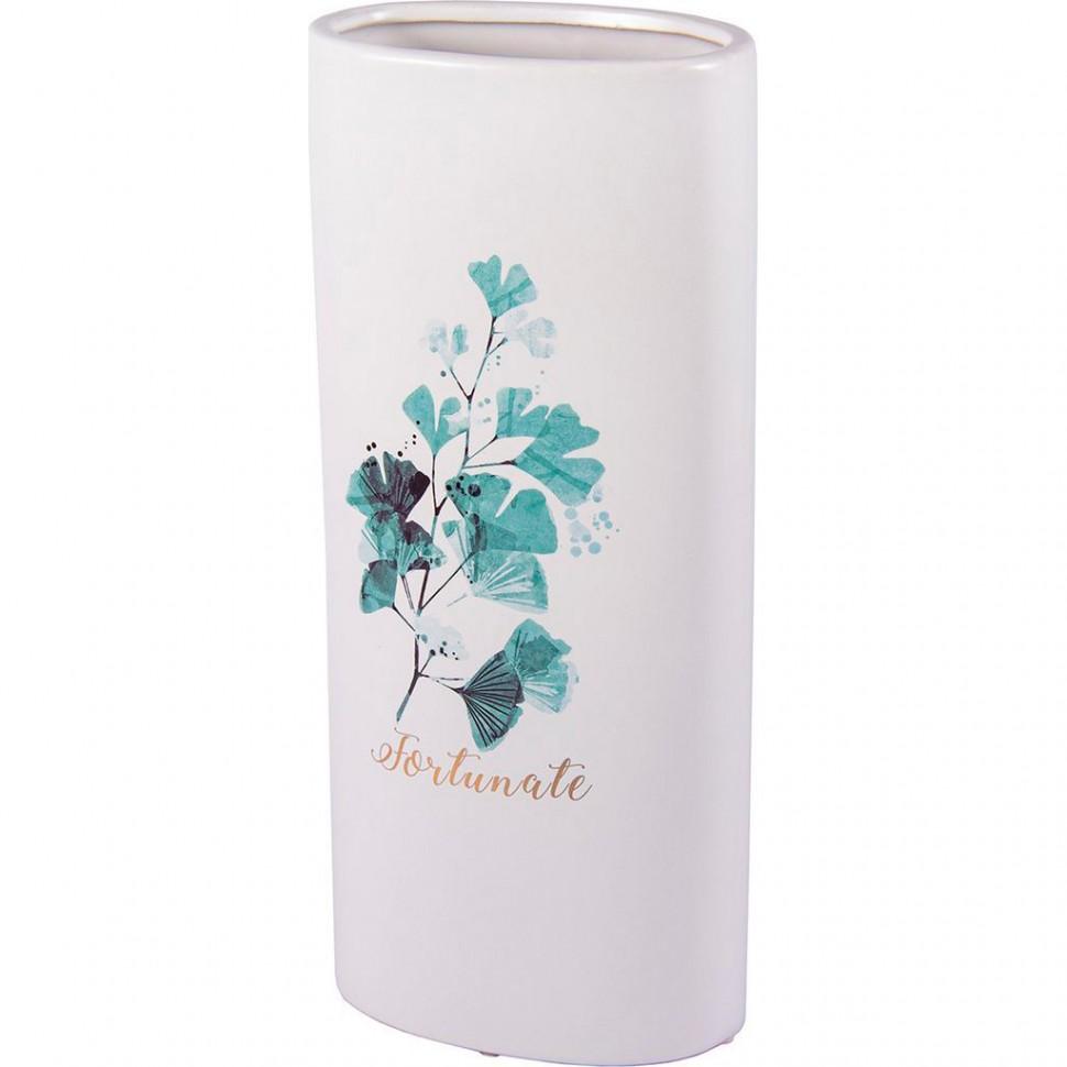 Ваза декоративная 30 см ваза с рельефом 30 см 19118230 0157 rudolf kampf