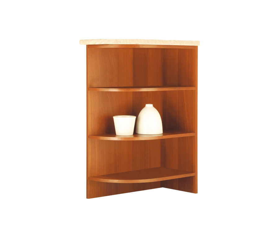 Купить со скидкой Оля В7 Шкаф-Стол торцевой (правый/левый)