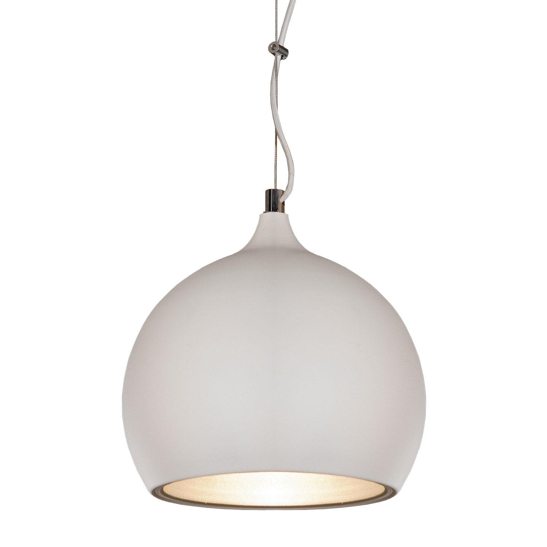 Подвесной светильник Lussole Loft Aosta LSN-6126-01 подвесной светильник pnd 101 01 01 ni co2 t004