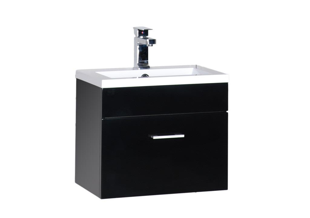 Тумба Aquanet Нота 50 черныйТумбы с раковиной для ванны<br><br><br>Длина мм: 0<br>Высота мм: 0<br>Глубина мм: 0<br>Цвет: Чёрный глянец