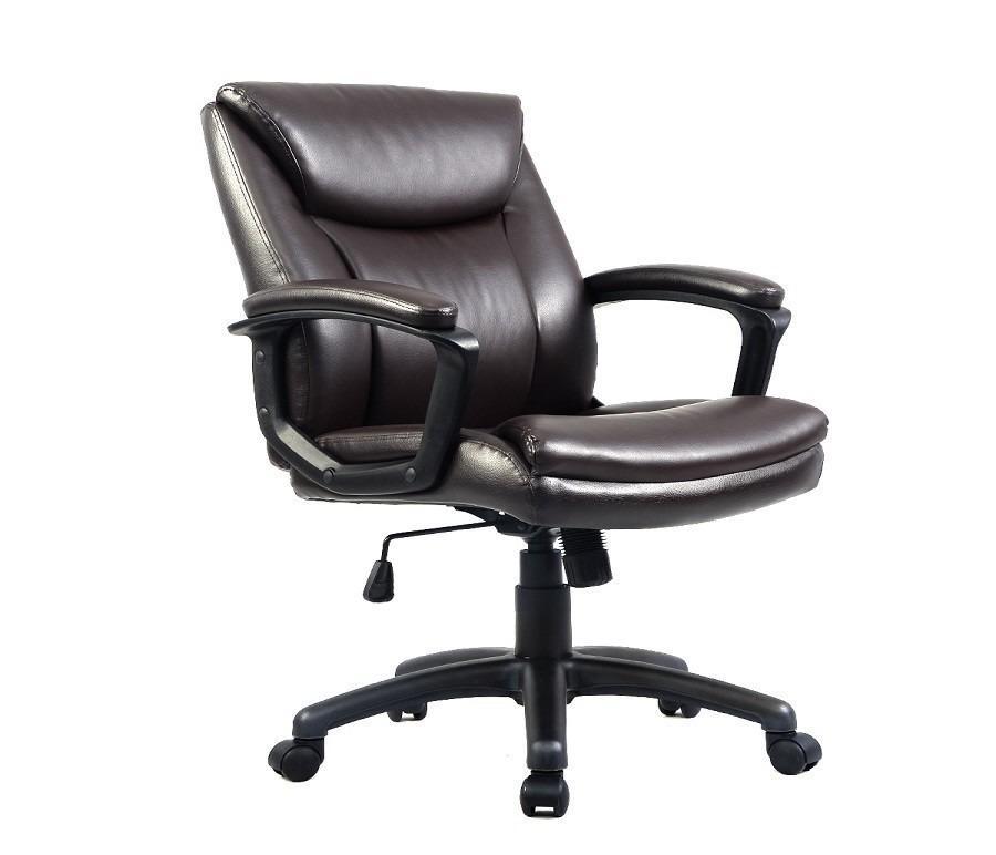 Кресло руководителя HW51447Компьютерные кресла<br><br><br>Длина мм: 480<br>Высота мм: 0<br>Глубина мм: 500