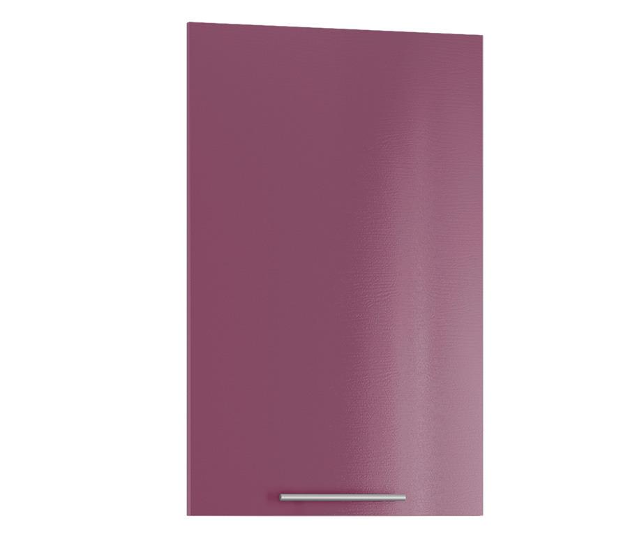 Анна Ф-160 фасадМебель для кухни<br><br><br>Длина мм: 596<br>Высота мм: 920<br>Глубина мм: 16