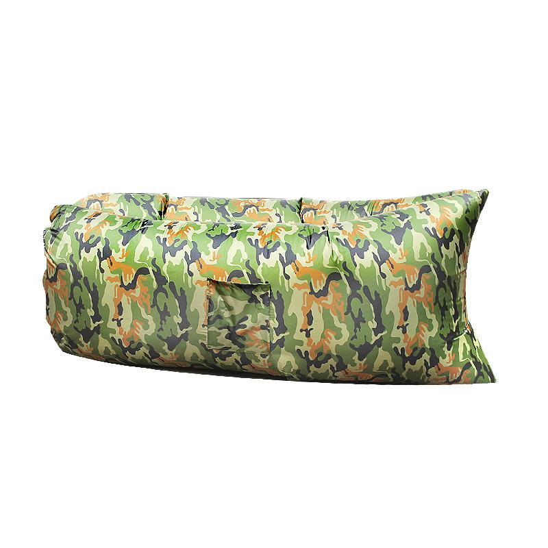 Диван надувной Aerodivan (Oxford) ламзак, биванБескаркасная мебель<br><br><br>Длина мм: 0<br>Высота мм: 0<br>Глубина мм: 0<br>Мягкая мебель: Бескаркасная мебель