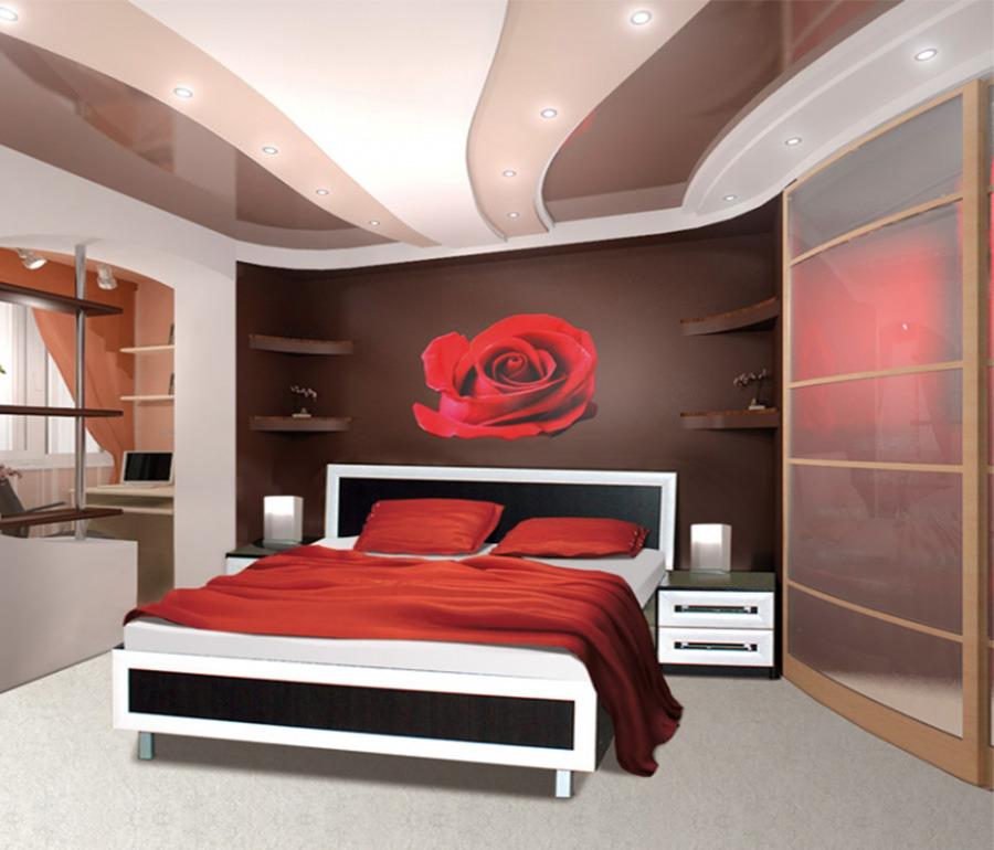Кровать СофьяКровати<br><br><br>Длина мм: 2050<br>Высота мм: 750<br>Глубина мм: 1440