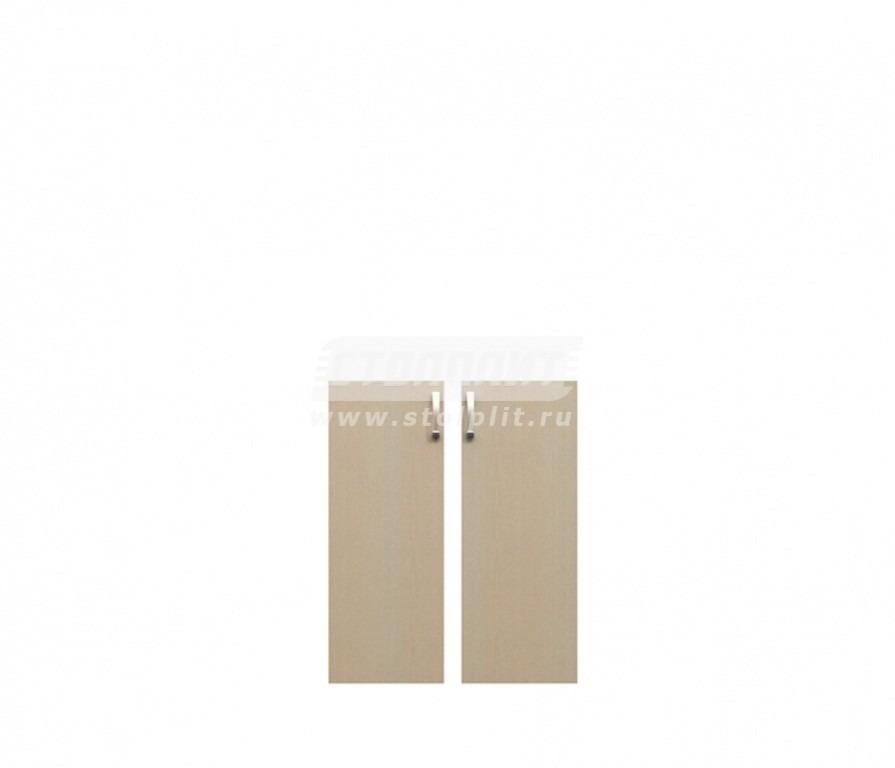 Фасад Фред F-1013 к корпусу СБ-1013Детская<br>Две прочные дверцы для шкафа в детской.<br><br>Длина мм: 380<br>Высота мм: 996<br>Глубина мм: 16<br>Цвет: Дуб Кремона