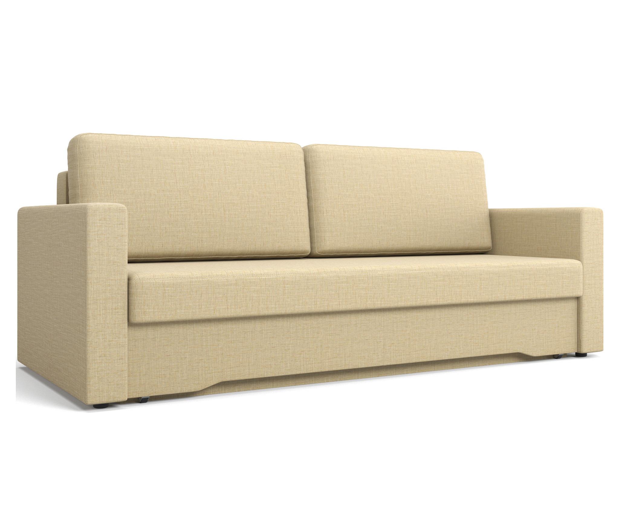 Диван-кровать ДжессикаМягкая мебель<br>Механизм трансформации: Еврокнижка&#13;Наличие ящика для белья: да&#13;Материал каркаса: Массив, Фанера&#13;Наполнитель: ППУ&#13;Размер спального места: 1460х2000 мм&#13;Высота сиденья от пола: 45см]]&gt;<br><br>Длина мм: 2300<br>Высота мм: 930<br>Глубина мм: 1040