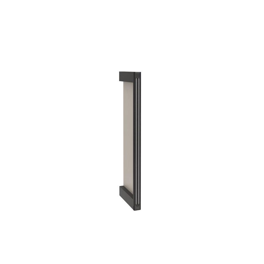 Регина ПТ-926 Пилястра торцеваяМебель для кухни<br>Угловой элемент для оформления дверных и оконных проемов.