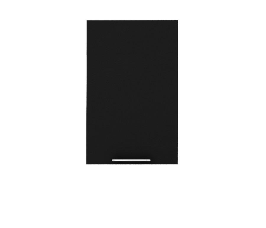 Фасад Анна Ф-360Н к пеналу АП-360Кухня<br><br><br>Длина мм: 596<br>Высота мм: 948<br>Глубина мм: 16