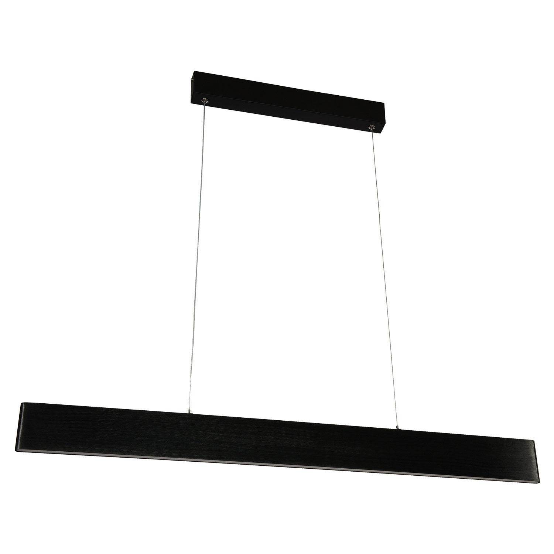 Подвесной светильник Lussole Loft Decatur LSP-9517