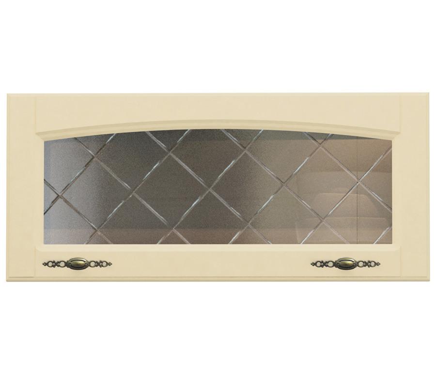 Регина ФВ-280/1 витринаКухня<br><br><br>Длина мм: 796<br>Высота мм: 355<br>Глубина мм: 22