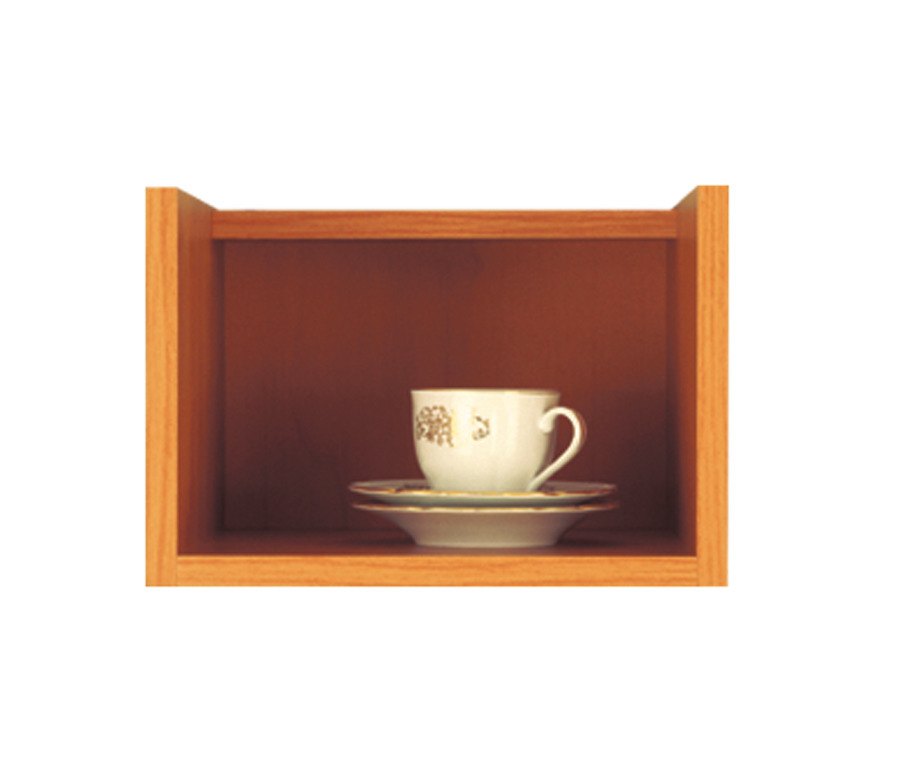 Оля П9 Полка-надставкаМебель для кухни<br><br><br>Длина мм: 300<br>Высота мм: 206<br>Глубина мм: 290