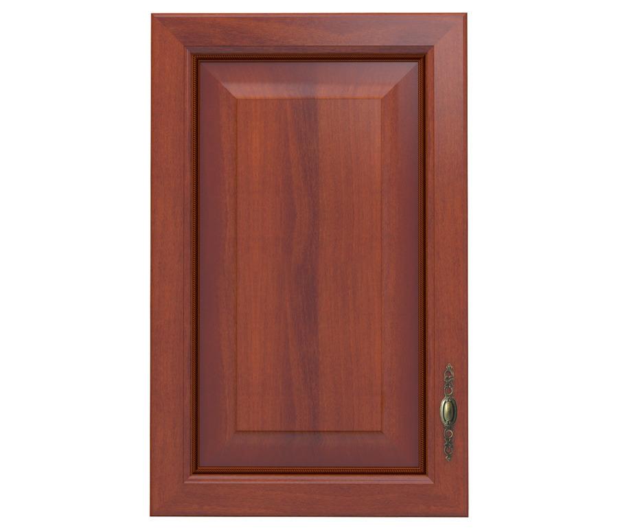 Фасад Регина Ф-45 к корпусу PП-45, РС-45, РП-345Мебель для кухни<br>Выполненный из натуральных материалов фасад  Регина  создает обстановку в доме, наполненную уютом и комфортом, а также придает интерьеру очарование и неповторимый стиль.<br><br>Длина мм: 446<br>Высота мм: 713<br>Глубина мм: 21