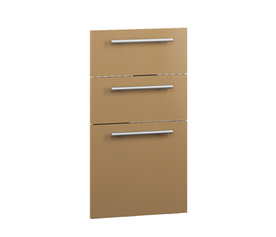Фасад Анна Н-40 к корпусу АСЯ-40 и АС-90Мебель для кухни<br>Стильные панели от ящиков для кухонного шкафа.<br><br>Длина мм: 396<br>Высота мм: 713<br>Глубина мм: 16