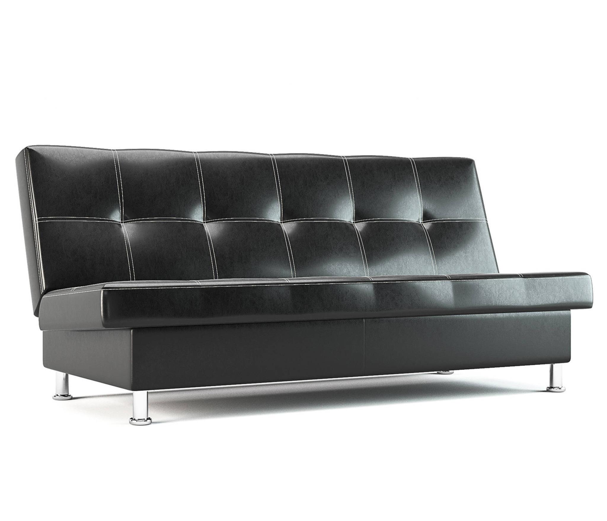 Бомонд диван-кровать M/0,8/CZ Столплит