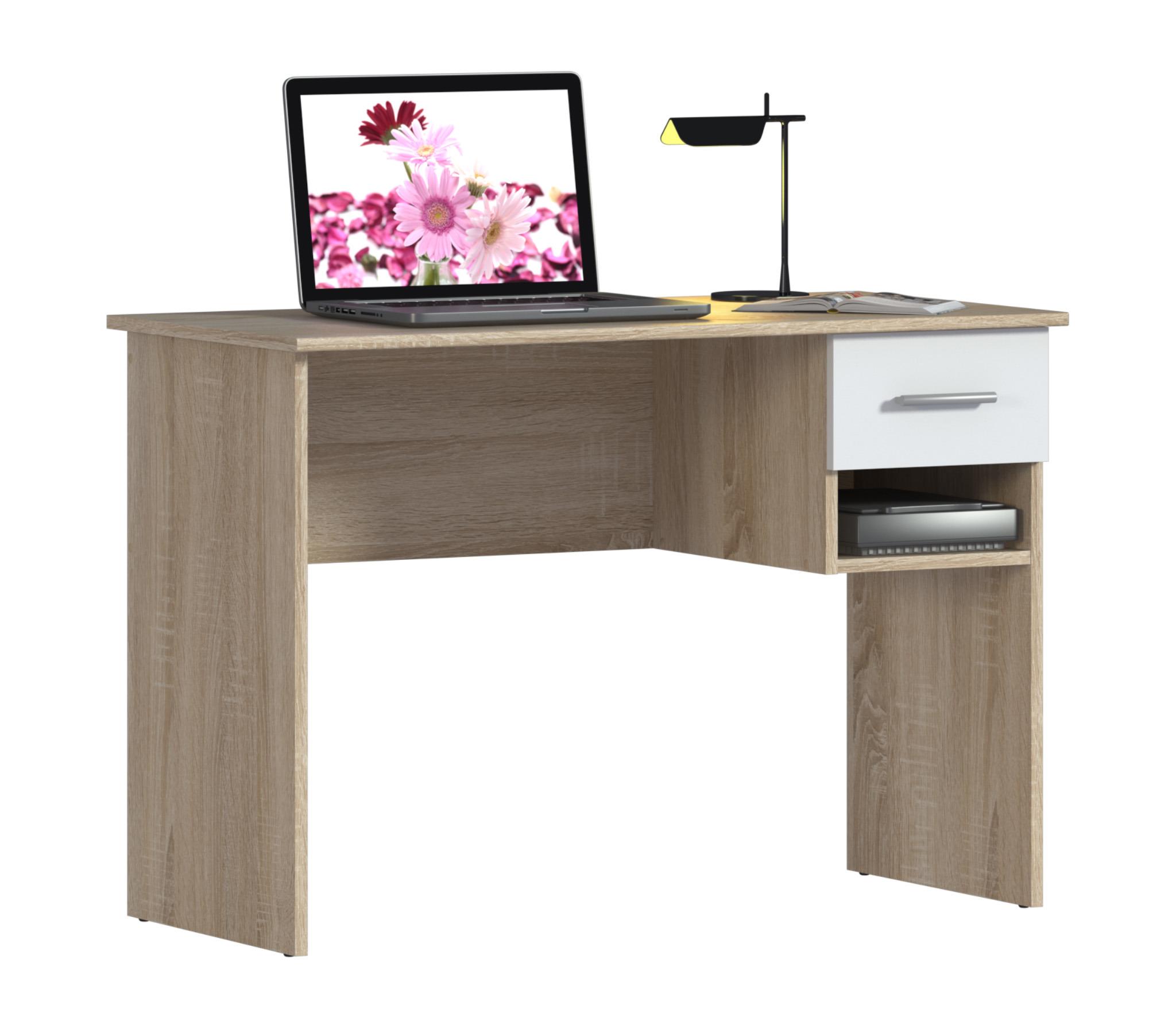 Стол для компьютера Столплит 15264518 от Столплит