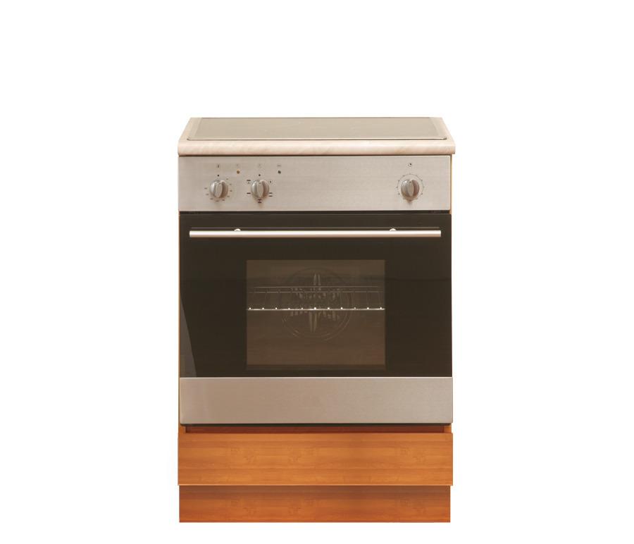 Оля В1Д Шкаф-Стол под встраиваемую техникуМебель для кухни<br>Качественный стол для встраиваемой техники. Дополнительно рекомендуем приобрести столешницу.<br><br>Длина мм: 600<br>Высота мм: 820<br>Глубина мм: 499