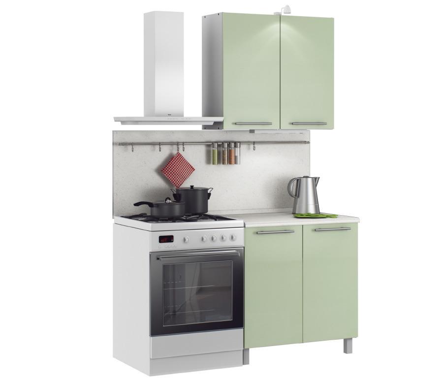 Анна Кухонная системаКухонные гарнитуры<br><br><br>Длина мм: 0<br>Высота мм: 0<br>Глубина мм: 0