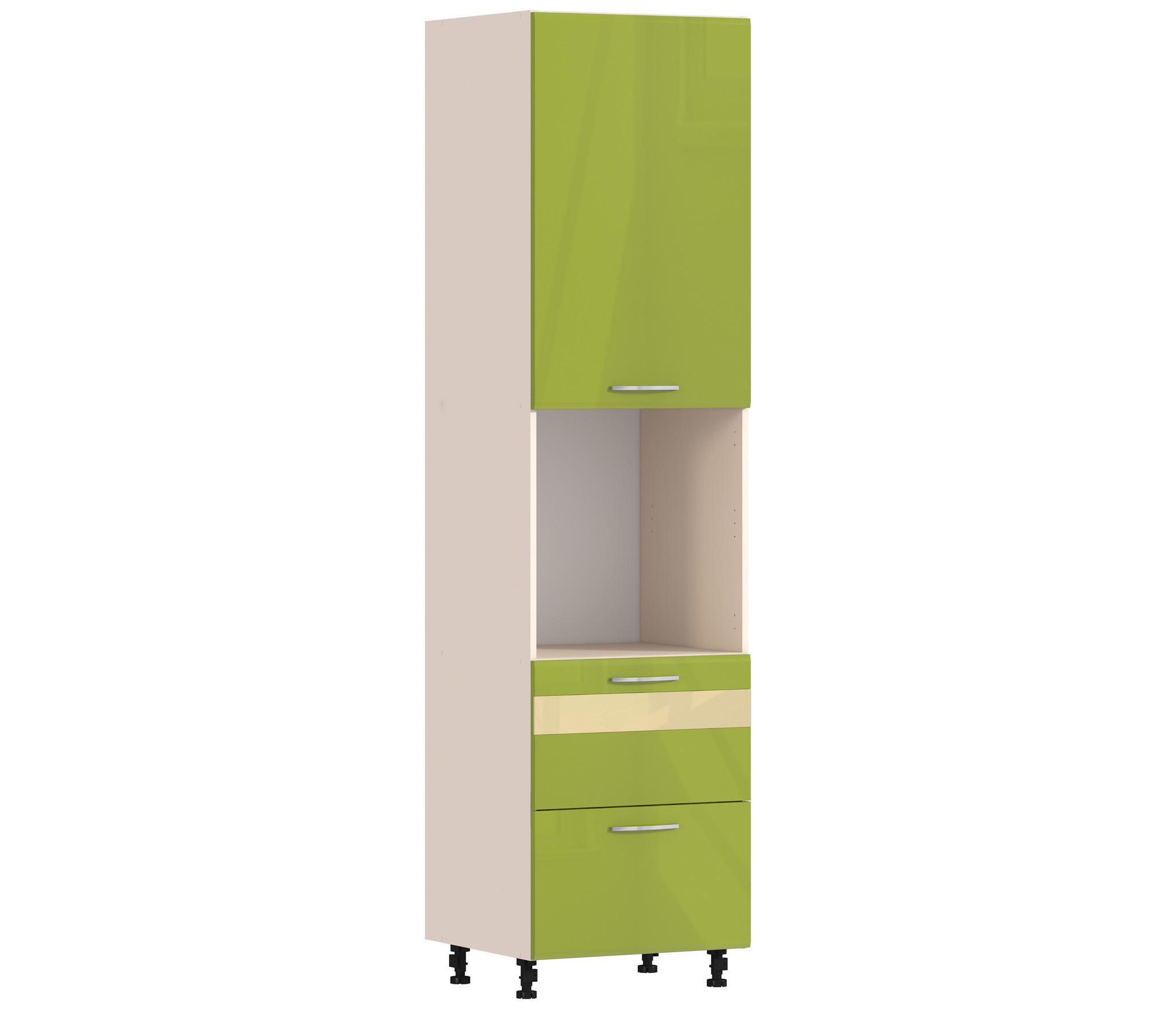 Регина РП-760 Пенал под духовкуМебель для кухни<br><br><br>Длина мм: 0<br>Высота мм: 0<br>Глубина мм: 0