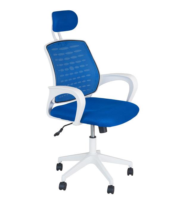 Ортопедическое кресло LST5 Столплит