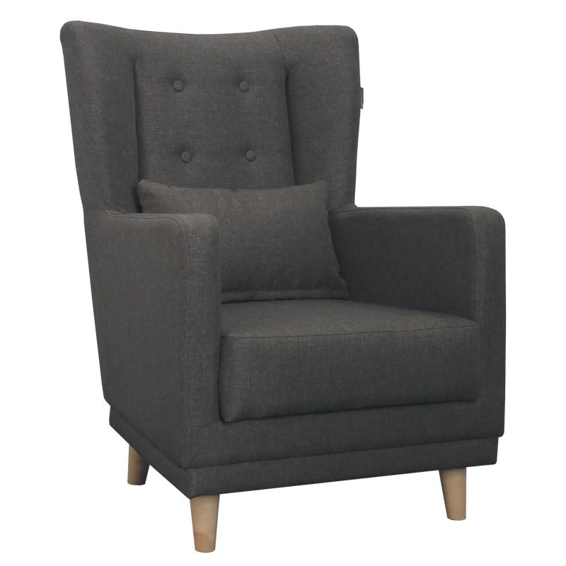 Кресло Клементина