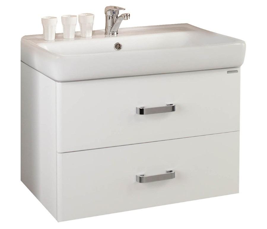 Тумба Акватон Америна 80 см с раковиной для ванной комнатыТумбы с раковиной для ванны<br><br><br>Длина мм: 0<br>Высота мм: 0<br>Глубина мм: 0<br>Цвет: Белый