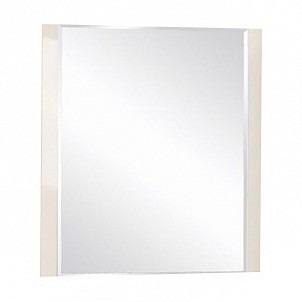 Зеркало Акватон Ария 80 в ванную комнатуЗеркало- шкаф для ванной<br><br><br>Длина мм: 0<br>Высота мм: 0<br>Глубина мм: 0<br>Цвет: Белый