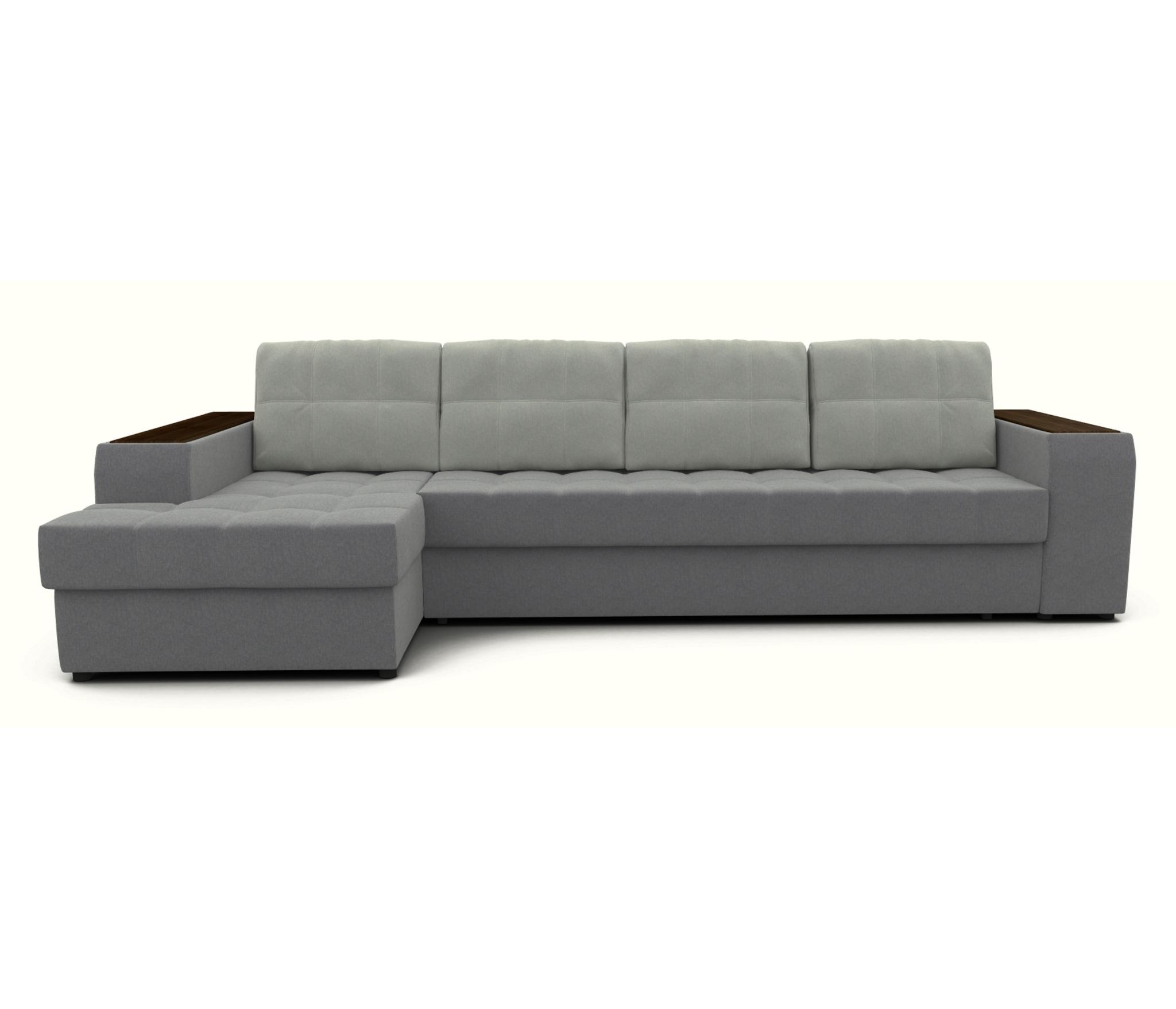 Угловой диван R0000248541