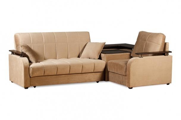 Неаполь 086 диван-кровать 3а 140-э-1я угловойМягкая мебель<br>Механизм трансформации: Аккордеон&#13;Ящик для белья: Есть&#13;Материал обивки: Ткань&#13;Длина изделия: 245 см.&#13;Высота изделия: 93 см.&#13;Глубина изделия: 178 см.&#13;Глубина спального места: 140 см.&#13;Длина спального места: 200 см.<br><br>Длина мм: 0<br>Высота мм: 0<br>Глубина мм: 0<br>Материал: Ткань<br>Механизм: Аккордеон<br>Мягкая мебель: Угловой диван<br>Назначение: Для гостиной<br>Категория: Kомфорт