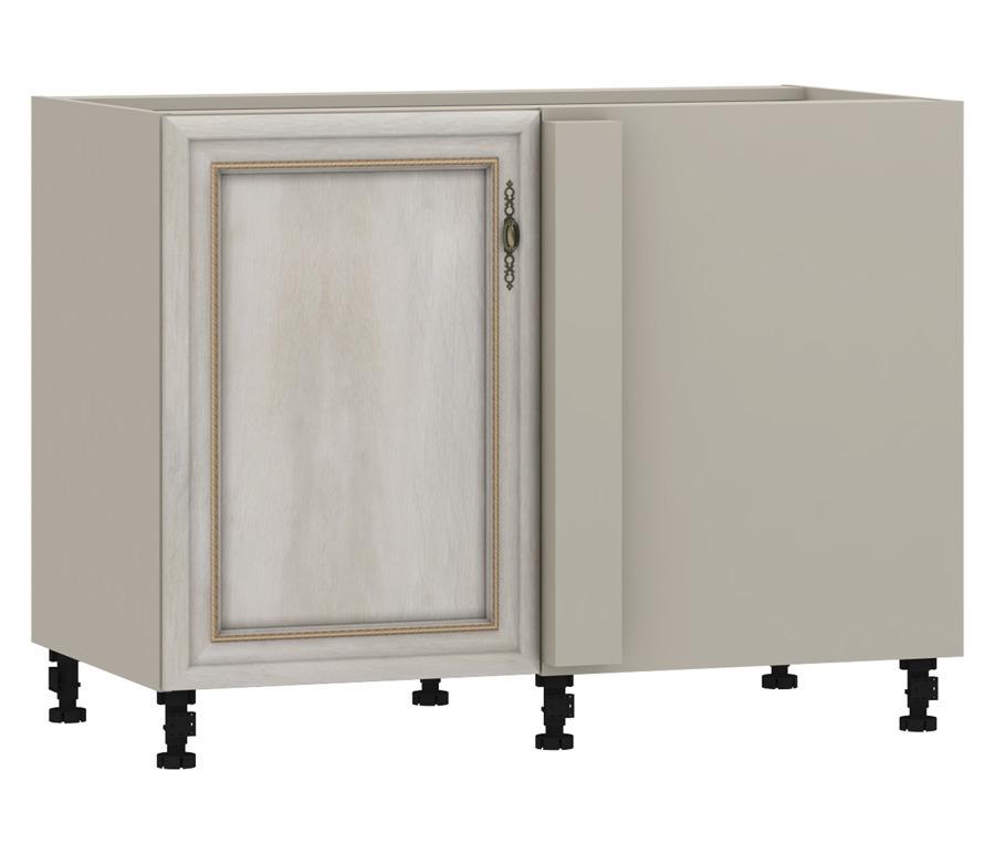 Регина РСПК-100 стол приставной с карусельюГарнитуры<br><br><br>Длина мм: 1087<br>Высота мм: 820<br>Глубина мм: 563