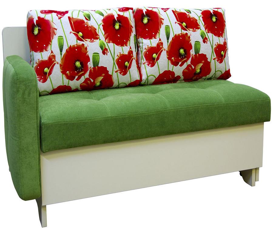 Диван Феникс. Подлокотник слева (150 кат.2)Мягкая мебель<br><br><br>Длина мм: 150<br>Высота мм: 82<br>Глубина мм: 62