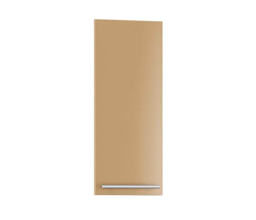Фасад Анна Ф-30 к корпусу АП-30, АС-30, АП-60, АС-60, АПТУ-30, АСТУ-30Мебель для кухни<br>Прочная вертикальная дверца для кухонного шкафа.