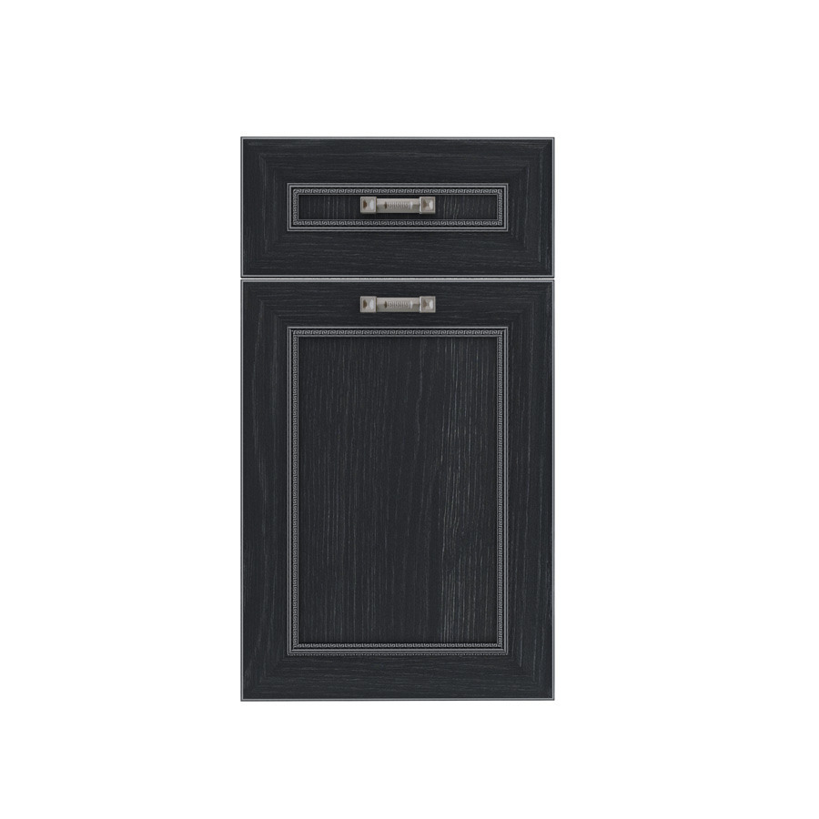 Фасад Регина ФН-40 к корпусу РСДЯ-40Мебель для кухни<br>Дверца и и две панели для ящиков комода.<br><br>Длина мм: 396<br>Высота мм: 713<br>Глубина мм: 22