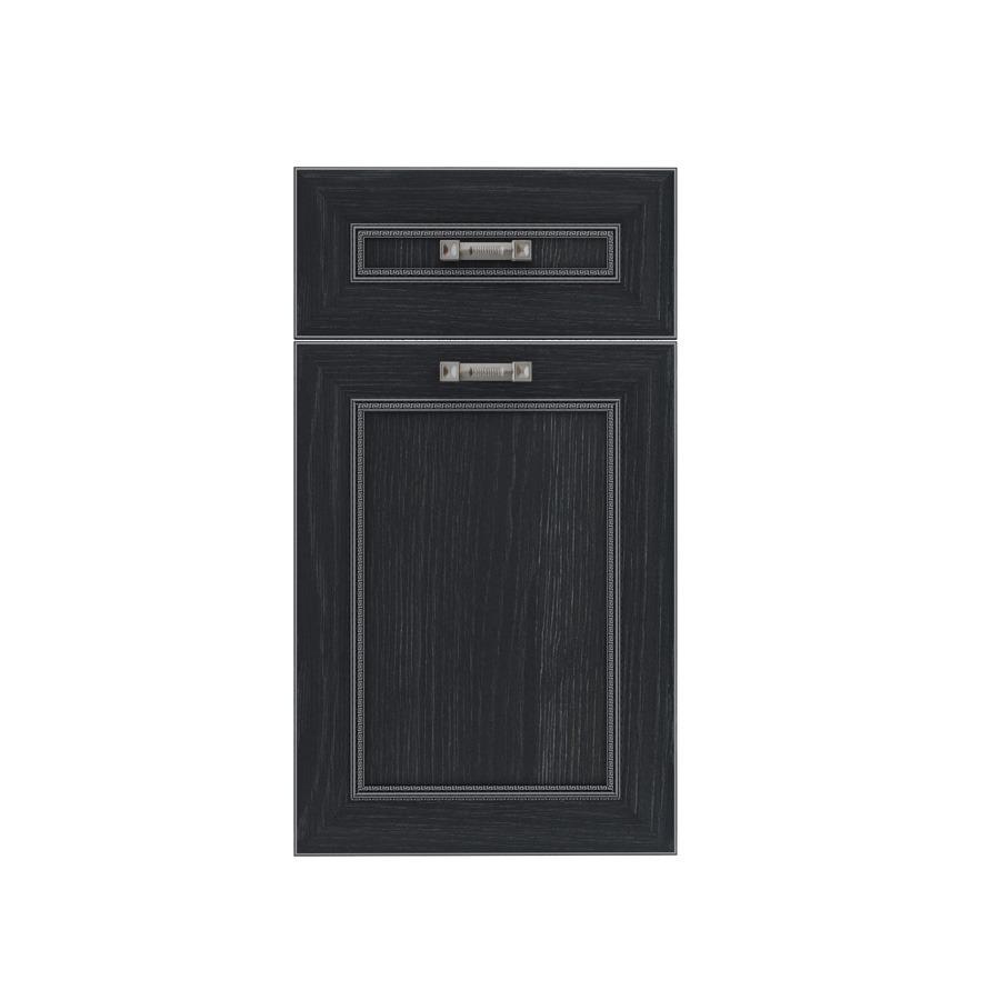 Фасад Регина ФН-40 к корпусу РСДЯ-40Мебель для кухни<br><br><br>Длина мм: 396<br>Высота мм: 713<br>Глубина мм: 22