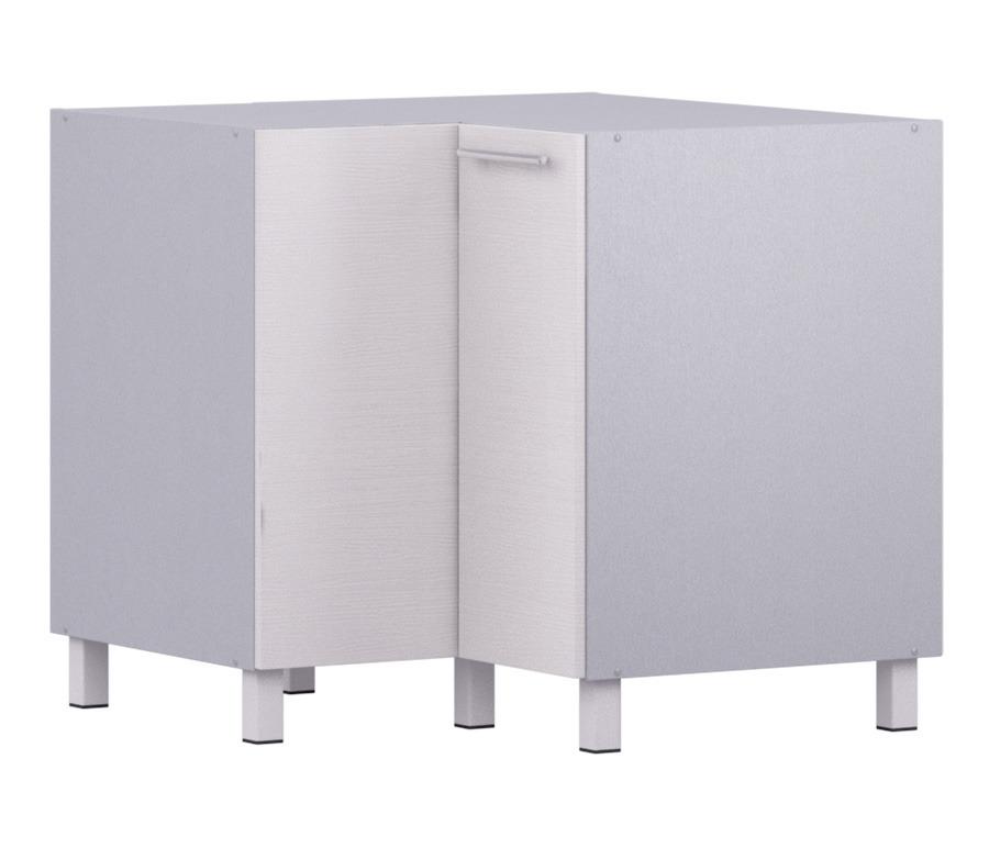 Анна АСУР-90 стол угловойКухня<br><br><br>Длина мм: 883<br>Высота мм: 820<br>Глубина мм: 883