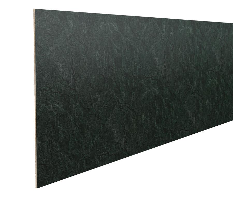 Стеновая панель 4ммСтеновые панели<br><br><br>Длина мм: 2440<br>Высота мм: 655<br>Глубина мм: 4