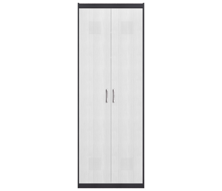 Сити СБ-217 Шкаф для одежды