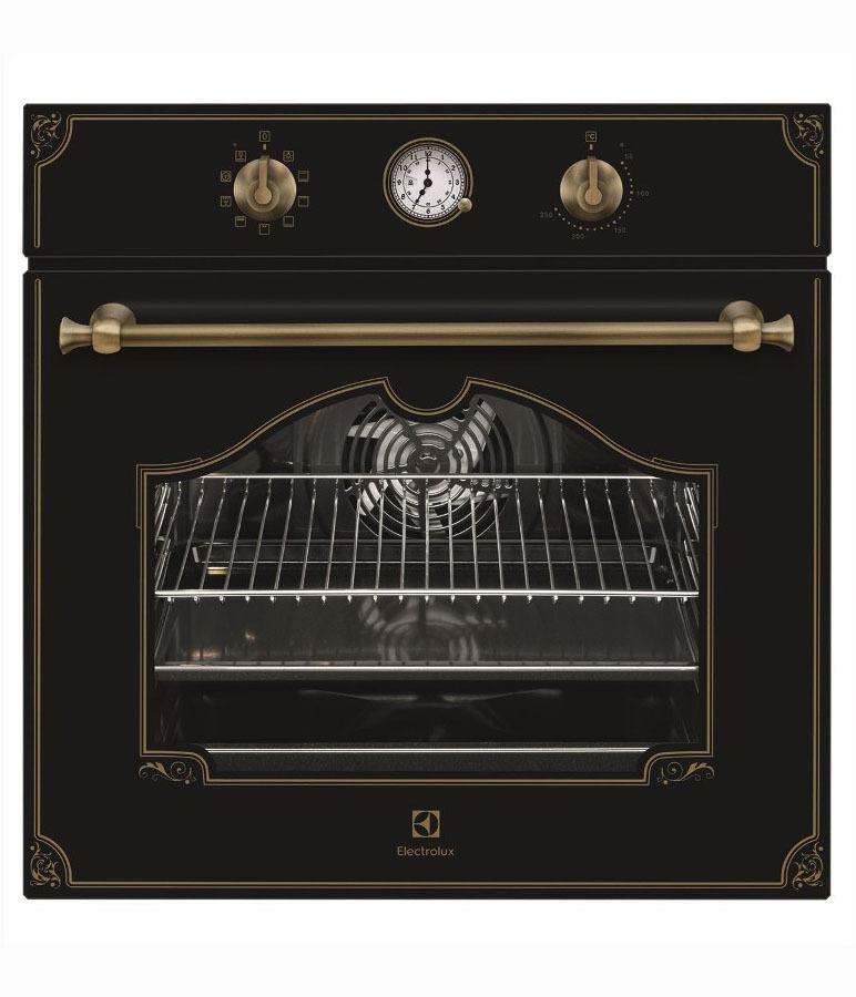 Духовой шкаф ELECTROLUX OPEB2520R электр., чёрныйБытовая техника<br><br><br>Длина мм: 0<br>Высота мм: 0<br>Глубина мм: 0