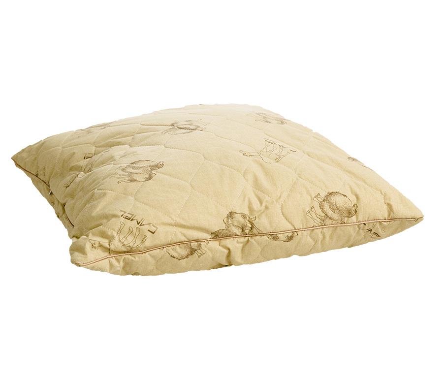 Подушка Верблюжка (68х68 см.)